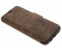 OtterBox Strada Booktype Samsung Galaxy S9 Plus