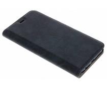 Hama Blauw Guard Booklet Case Huawei P20 Lite