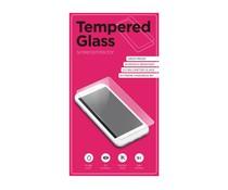 Gehard Glas Achterkant Protector iPhone 8 Plus / 7 Plus