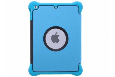 Turquoise 3 Dans Une Douille De Tablette Pour Ipad D'air QhSNSi5afL