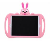 Konijn dieren tablethoes iPad Air
