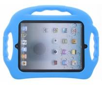 Tablethoes met handvat kids-proof iPad 2 / 3 / 4