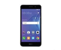 Huawei Y3 (2018) hoesjes
