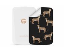 Urban design HP Sprocket Plus Skin