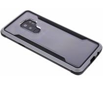 X-Doria Grijs Defense Shield Cover Samsung Galaxy S9 Plus