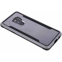 Defense Shield Backcover Samsung Galaxy S9 Plus