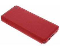 Speck Rood Presidio Folio Case Samsung Galaxy S9 Plus