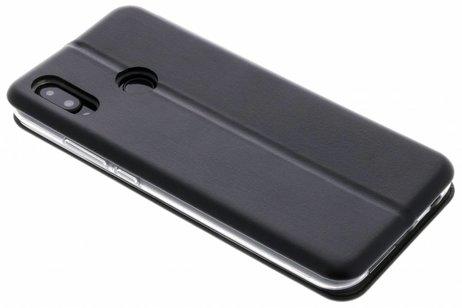 Huawei P20 Lite hoesje - Huawei P20 Lite gel