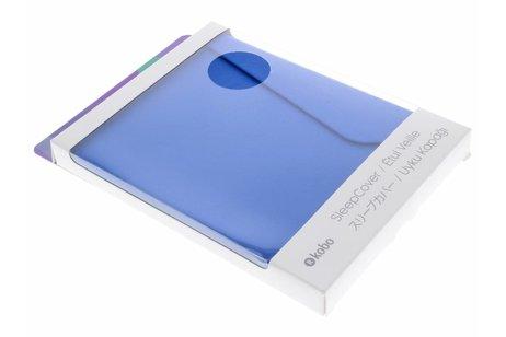 Kobo Aura H2O Edition 2 hoesje - Kobo SleepCover voor de