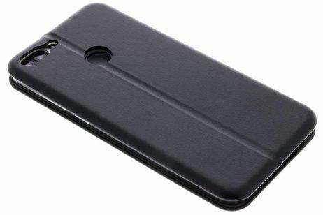Huawei P Smart hoesje - Huawei P Smart gel
