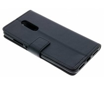 Basic Booktype Xiaomi Redmi Note 4