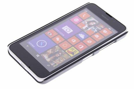 Design Hardcase Backcover voor Nokia Lumia 630 / 635