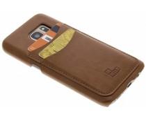 Be Hello Bruin Card Case Samsung Galaxy S7