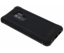 Spigen Pro Guard Backcover Samsung Galaxy S9 Plus