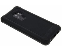 Spigen Zwart Pro Guard™ Case Samsung Galaxy S9 Plus
