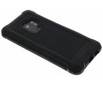 Spigen Zwart Pro Guard™ Case Samsung Galaxy S9