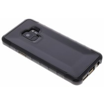UAG Plyo Backcover Samsung Galaxy S9