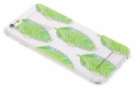 iPhone 6(s) Plus hoesje - Fabienne Chapot Design Softcase