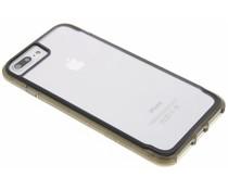 Griffin Survivor Clear Backcover iPhone 8 Plus / 7 Plus / 6(s) Plus