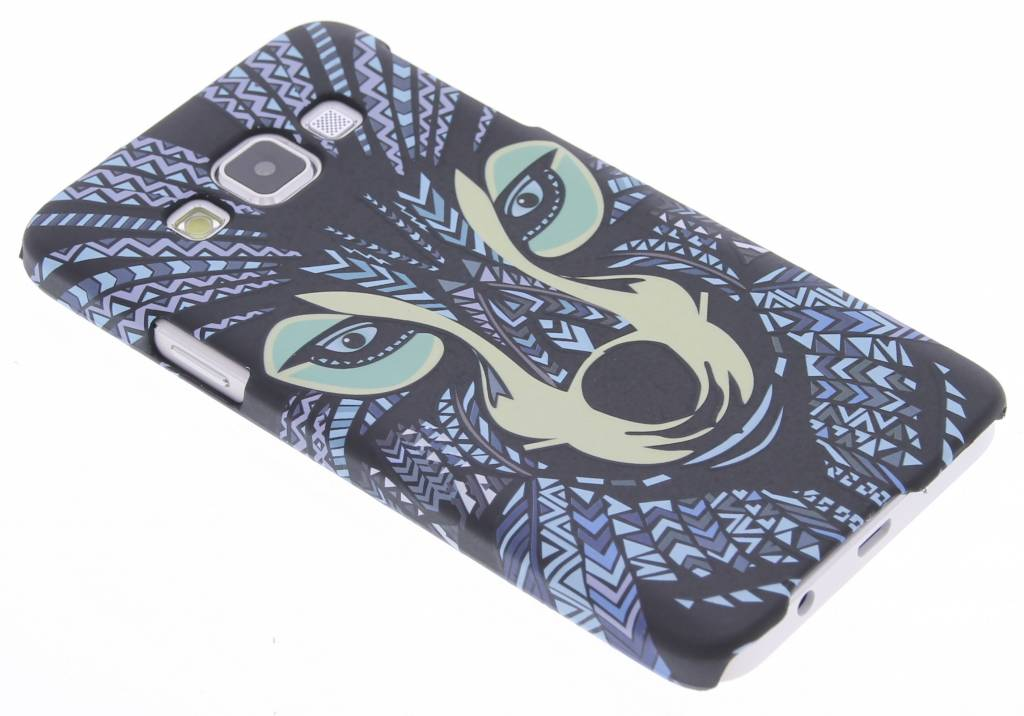 Design Hardcase Backcover voor Samsung Galaxy A3