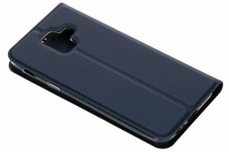 Samsung Galaxy A6 (2018) hoesje - Dux Ducis Slim Softcase