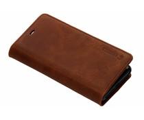 Krusell Bruin Sunne Folio Wallet Sony Xperia XZ2 Compact