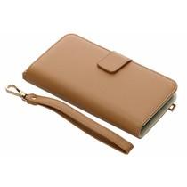 Wallet Booktype iPhone 8 Plus / 7 Plus