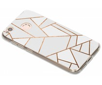 Design Backcover Xiaomi Redmi 4X