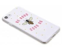 My Jewellery Design Soft Case iPhone 8 / 7