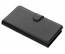 Zwart Basic Bookcase OnePlus One