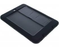 Griffin Survivor Slim Case Samsung Galaxy Tab S2 9.7