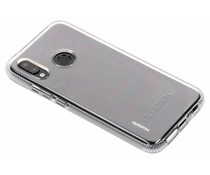 OtterBox Prefix Clear Backcover Huawei P20 Lite
