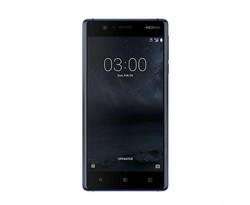 Nokia 3 (2018) hoesjes