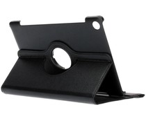 360° Draaibare Bookcase Huawei MediaPad M5 (Pro) 10.8 inch