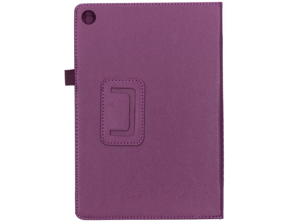 Tablette Simple Noir Pour Huawei Mediapad M5 (pro) 10,8 Pouces