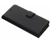 Xqisit Zwart Slim Wallet Selection Huawei Y6 (2018)