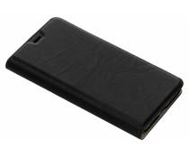 Hama Zwart Guard Booklet Case Huawei P20 Pro