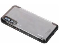 UAG Transparant Plyo Hard Case Huawei P20 Pro