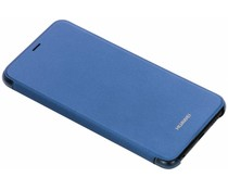 Huawei Flip Cover Huawei P Smart