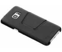 Valenta Classic Style Backcover Samsung Galaxy S7 Edge