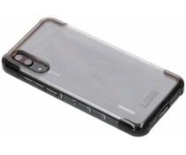 UAG Transparant Plyo Hard Case Huawei P20