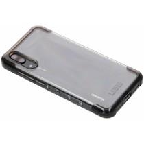 UAG Plyo Backcover Huawei P20
