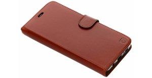 Valenta Premium Booktype Samsung Galaxy S9 Plus