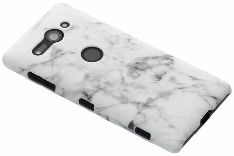 Design Hardcase Backcover voor Sony Xperia XZ2 Compact