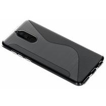 S-line Backcover Huawei Mate 10 Lite