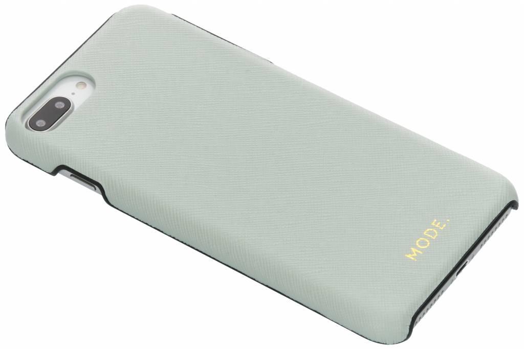 London Snap-On Backcover iPhone 8 Plus / 7 Plus / 6(s) Plus