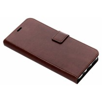Valenta Leather Booktype Samsung Galaxy S8 Plus