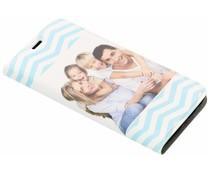 Ontwerp uw eigen OnePlus 5T booktype hoes