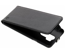 Hama Zwart Smartcase LG G7