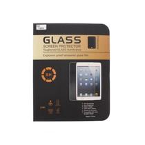 Gehard Glas Pro Screenprotector Samsung Galaxy Tab S 10.5